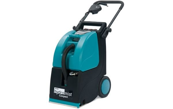 Hydromist Compact Carpet Extraction Cleaner