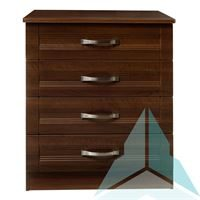 Iona Chest of 4 Drawers