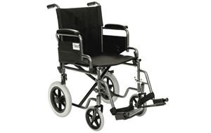 Care Home Wheelchairs