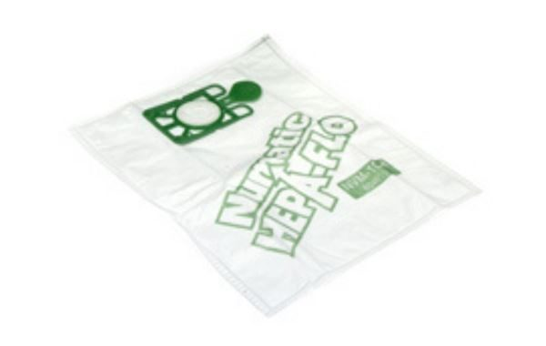 Vacuum Bags for Henry