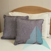 Care Home cushions