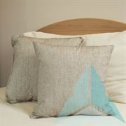 Care Homes cushions